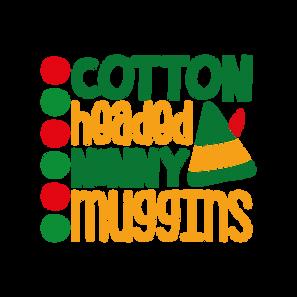 Cotton_headded_ninny_muggins.png