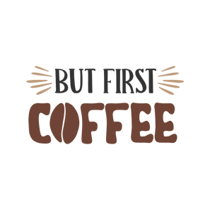 But_first_coffee_0023.png