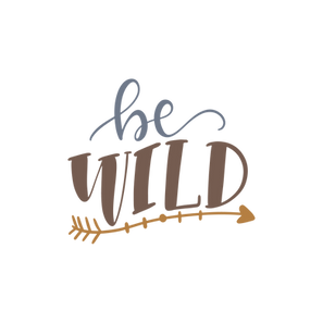 Be_wild.png