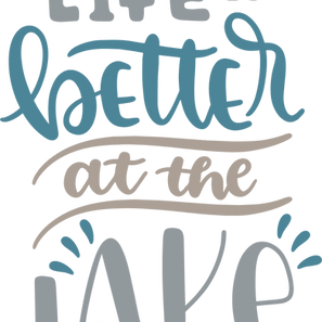 Life_is_better_at_the_lake_7359-c.png