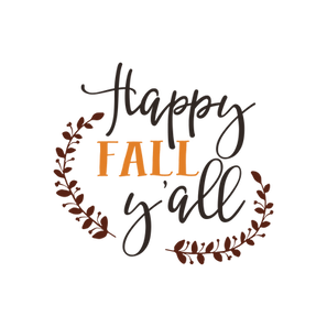 Happy_Fall_Yall_PNG.png