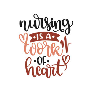 Nursing_is_a_work_of_heart_7583.png