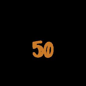 damn_I_make_50_look_good.png