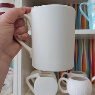 Mega Mug $35