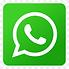png-transparent-whatsapp-logo-whatsapp-computer-icons-facebook-icono-whatsapp-red-social-d