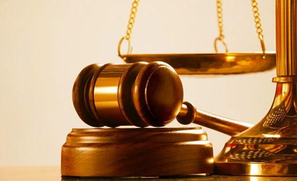 ¿Para qué sirve la Ley de Pequeñas Causas?