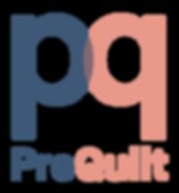 PreQuilt_Logo.png