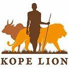 kope lion.jpg