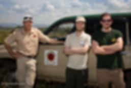 ds1-MPCP team-maasai mara-feb20-0632.jpg