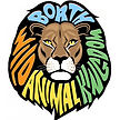 Borth logo.jpg