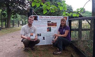 slcf linton zoo.jpg