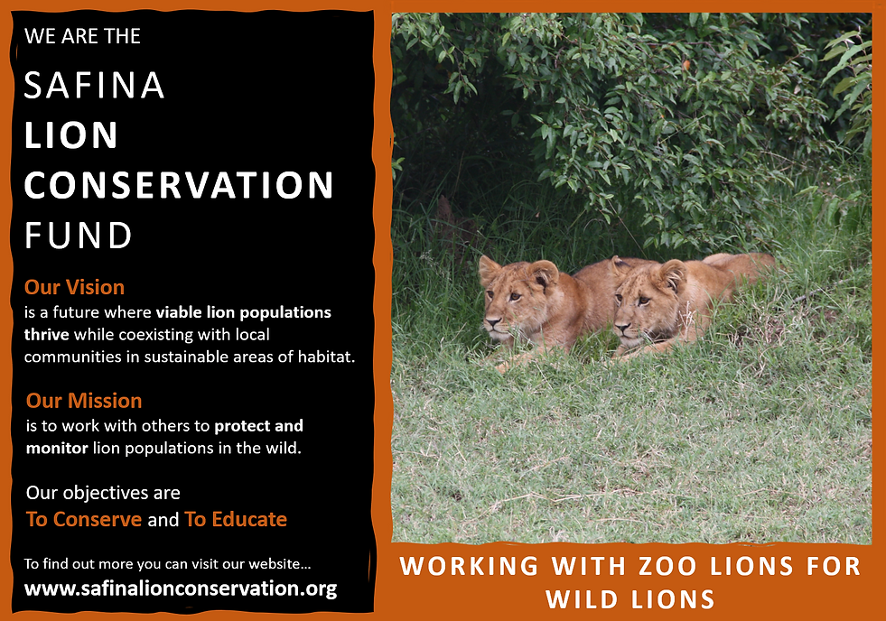 New mission and Vision SLCF (cubs).png
