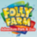 2014 Logo.jpg