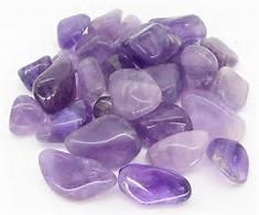 Crystal Spotlight - Amethyst