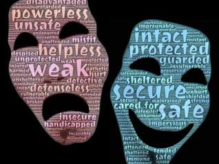 Comparison Trap: The Thief of Joy