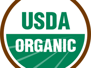 What Does Organic Truly Mean?