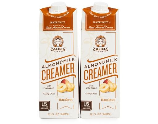 creamer2