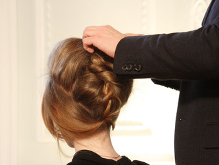 Essential Oils and Head Lice
