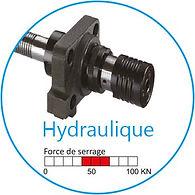 Serrage hydraulique - Accueil.jpg