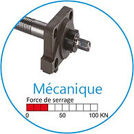 Serrage mécanique - Accueil.jpg