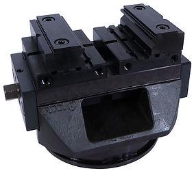 FT 02276 FTool CentroClamp 180 Stahlguss