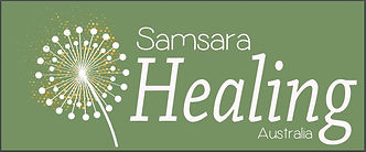 Samsara Healing.JPG