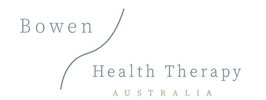Bowen Health.png