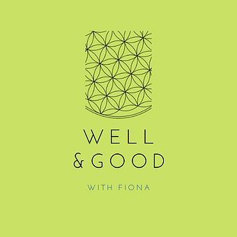 Fiona Dewis.png