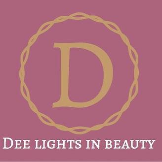 Dee Lights.jpg