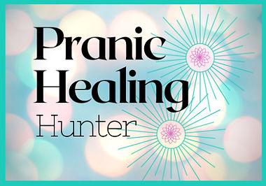 Pranic Healing Hunter.jpg