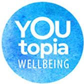 Youtopia Wellbeing.jpg