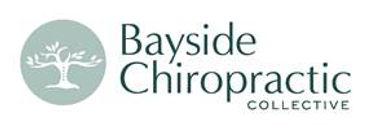 Bayside Chiropractic.jpg