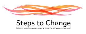 Steps to Change.jpg