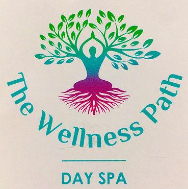 Wellness Path.jpg