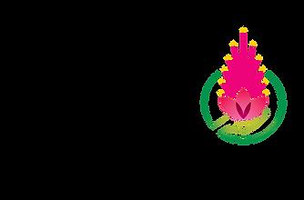 Penn-maree logo.png