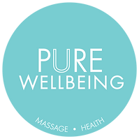 Pure Wellbeing Logo - Colour.png