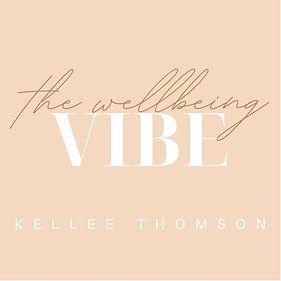 Wellbeing vibe.jpg