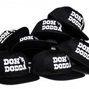 Don Dodda Stack Work File.jpg