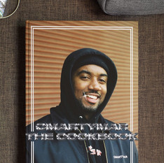 Cmarty Cookbook