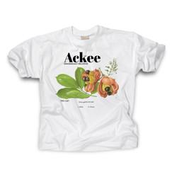 Ackee T Shirt
