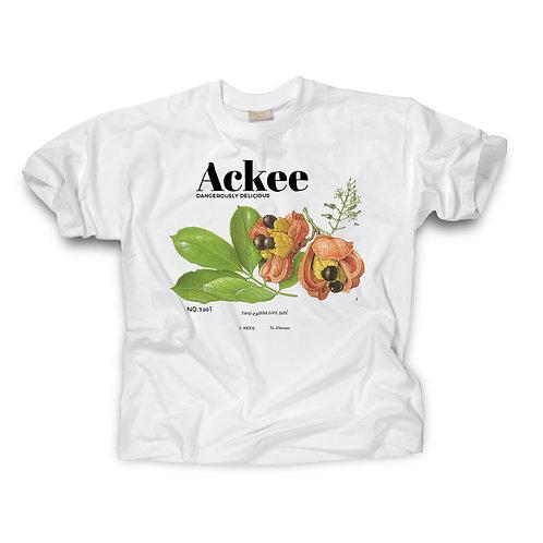 Ackee Tee