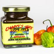 Jerk Seasoning.jpg