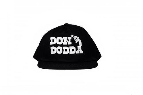 Don Dodda Snapback