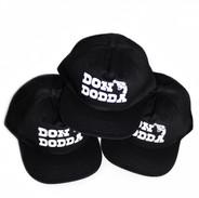 Don Dodda Triple Stack Work File.jpg