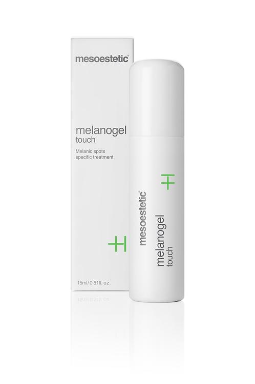 Melanogel Touch Roll on  15ml