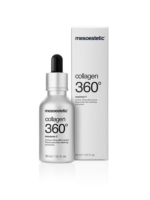 Collagen 360° Essence 30ml
