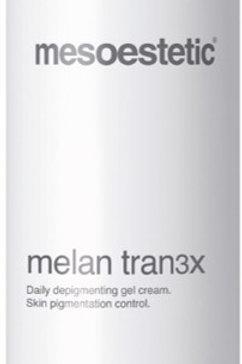 Melan Tran3x (Depigmentation Gel Cream)  50ml