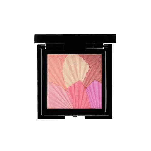Celestial Skin Shimmer - Rose Quartz - 02