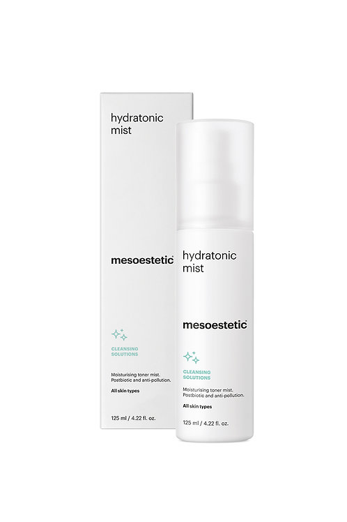 Hydratonic Mist 125ml