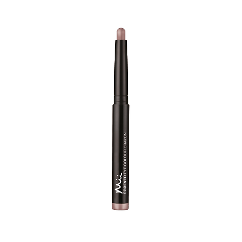 Forever Eye Colour Crayon - Dusty Rose 10